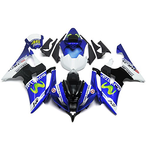 sportfairings-abs-injection-cowlings-for-yamaha-yzf-r6-2008-2009-2010-2011-2012-2013-2014-2015-motor
