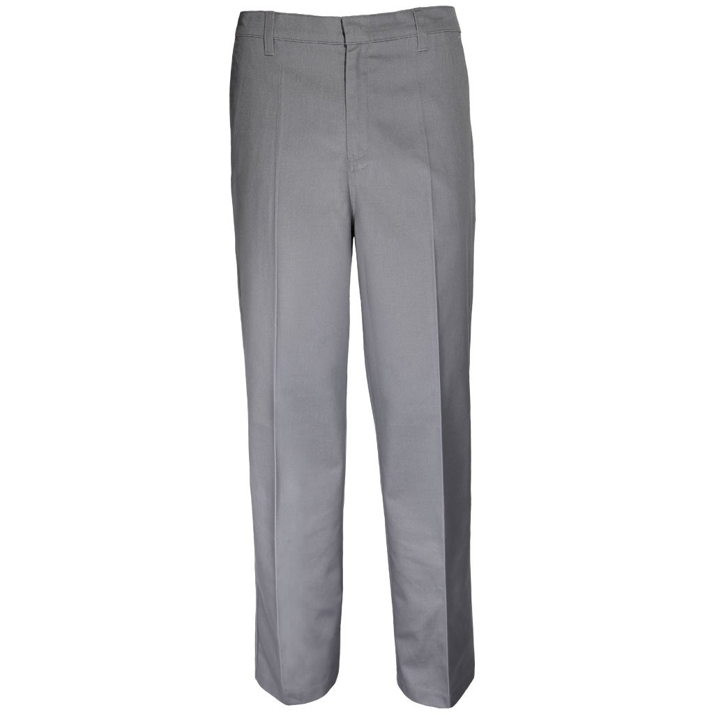 Boys Slim Fit Long Pants