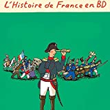 img - for L'Histoire de France en BD (Issues) book / textbook / text book