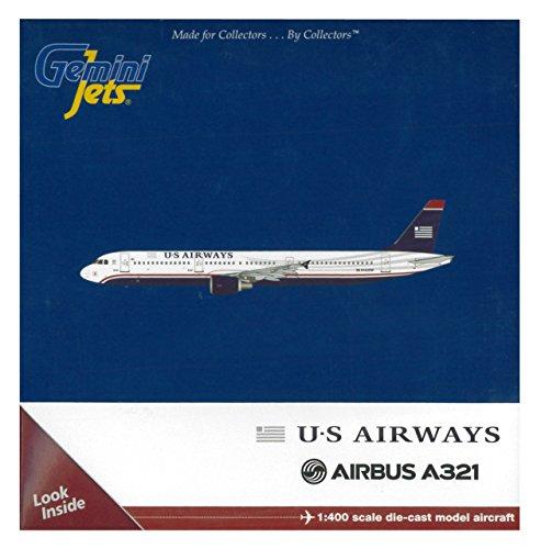 geminijets-us-airways-a321-diecast-aircraft