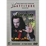 WWF Unforgiven '98: In Your House by Steve Austin