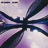 ファイヴ・ブリッジズ(フェアウェル・ザ・ナイス/組曲~五つの橋)+3