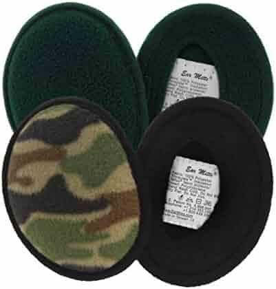 f24008e9fdf5c Shopping $25 to $50 - Earmuffs - Accessories - Men - Clothing, Shoes ...