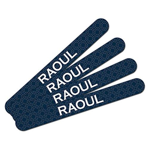 double-sided-nail-file-emery-board-set-4-pack-i-love-heart-names-male-r-rafa-raoul
