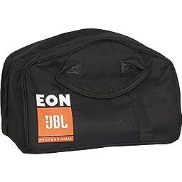 JBL EON15 Carrying Bag Designed For EON15 Portable Speakers