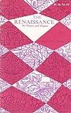 Renaissance, George C. Sellery, 0299006441