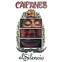El Silencio (Vinilo - LP)