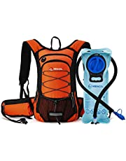 Hiking Daypacks | Amazon.com