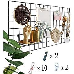 Amazon.es: Accesorios decorativos: Hogar y cocina: Pegatinas ...