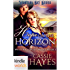 Montana Sky: Hope on the Horizon (Kindle Worlds) (Western Sunset Brides Book 0)