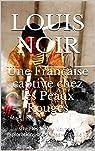 Une Française captive chez les Peaux Rouges par Noir