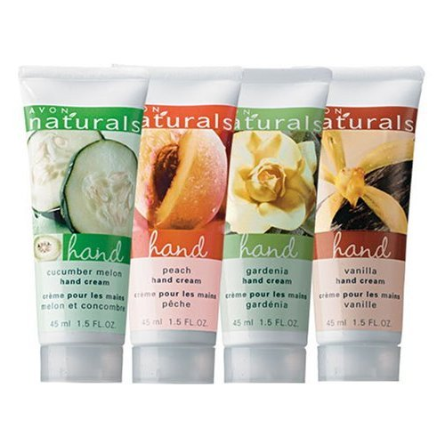 Antibacterial hand gel (Peach, Vanila or Cocumber) ()