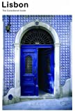 Lisbon (The Considered Guide)