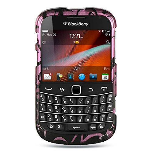 Buy dakota blackberry 9900