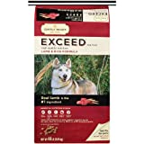 Cheap Simply Right Exceed Lamb and Rice Formula Dog Food – 44 lb.