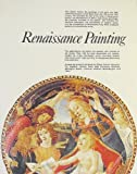 Renaissance Painting, Paul Stirton, 0831773774