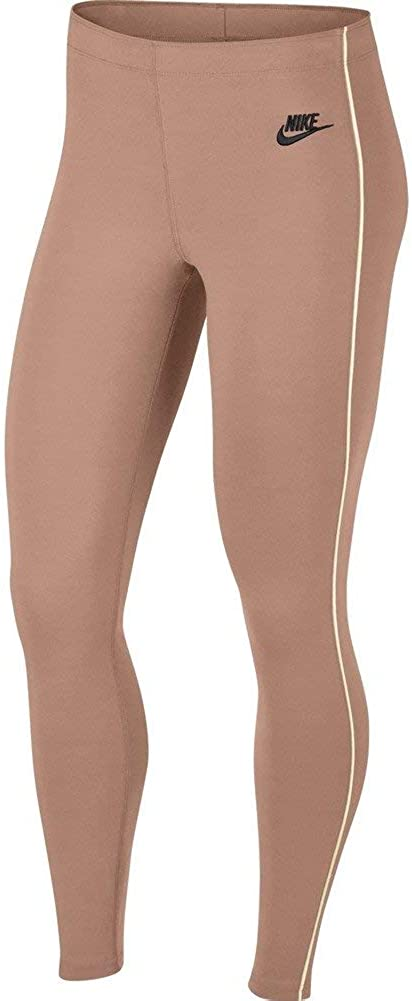Nike Damen W NSW Hrtg Lggng Leggings
