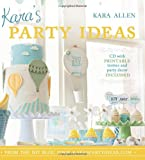 Kara's Party Ideas