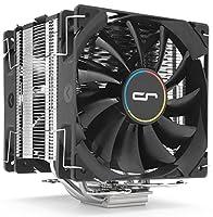 Cryorig H7 Plus Dual Fan Tower Cooler