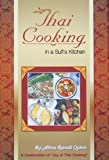 Thai Cooking in a Sufi's Kitchen, Alima Ravadi Quinn, 0962878332