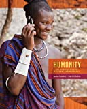 img - for Humanity: An Introduction to Cultural Anthropology book / textbook / text book