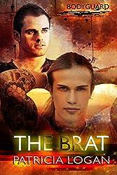 The Brat (Marine Bodyguards Book 3)
