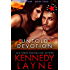 Untold Devotion (Red Starr, Book Four)