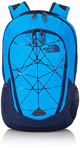 The North Face Vault, Bomber Cosmic Blue, One Size ()