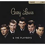 Best Of Gary Lewis & The Playboys