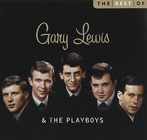 Subdue Of Gary Lewis & The Playboys