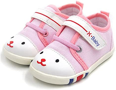 Kids Baby Shoes Infant Newborn Girls Boys Shoes First Walkers Shoes Crib Sandals
