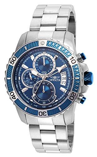 Reloj-de-pulsera-para-hombre