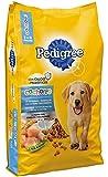 Pedigree Comida para Perros Croqueta Cachorro, 7 kg