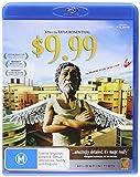 9.99 [Blu-ray]