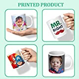 7x11 Inch Sublimation Shrink Wrap Sleeves, 60 Pcs