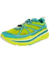 HOKA ONE ONE Hoka Stinson Lite Womens Running Shoes