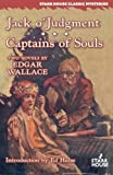 img - for Jack o' Judgment / Captains of Souls (Stark House Classic Mysteries) book / textbook / text book