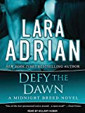 Defy the Dawn (Midnight Breed)