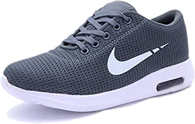 online store ded2c 3d61d REWARM Men's Sports Shoes