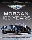 Morgan: 100 Years