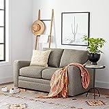 Amazon Brand – Rivet Contemporary Fir Decorative