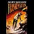 Frankenstein (Tor Classics)