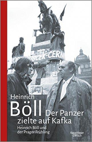 Pragzeit (German Edition)