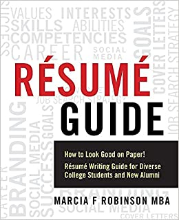 How to buy resume paper