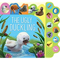 The Ugly Duckling: 10 Fairy Tale Sounds