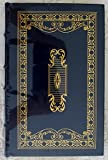 img - for A Woman's Life - Guy de Maupassant - Easton Press - Edy Legrand Illustrations book / textbook / text book