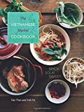 Vietnamese Market Cookbook: Spicy Sour Sweet