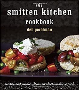 Image result for smitten kitchen