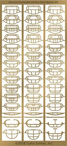 0.3m Skalenbandma/ß Stahl mit Duplexteilung von 0,3m bis 2m Breite: 10mm - Gehrungsband Anschlagband gelb mit Polyamidbeschichtung mit Selbstklebefolie Bezifferung von links nach rechts