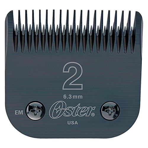 oster 2 blade classic 76 - 5